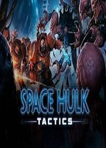 SPACE HULK: TACTICS (INSTANT DELIVERY) - (PC) - (Official Website) - (Digital Download) - DIGICODES