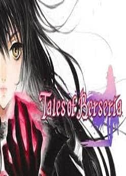 TALES-OF-BERSERIA (INSTANT DELIVERY) - (PC) - (Official Website) - (Digital Download) - DIGICODES