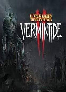 Warhammer: Vermintide 2 - Shadows Over B&oumlgenhafen (INSTANT DELIVERY) - (PC) - (Official Website) - (Digital Download)