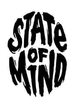 State Of Mind - Download Worldwide English Activation Key, Digicodes, Digital, Digital Code, Delivery