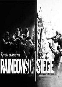 Tom Clancy's Rainbow Six: Siege Asia Version (INSTANT DELIVERY) - (PC) - (Official Website) - (Digital Download) - DIGICODES