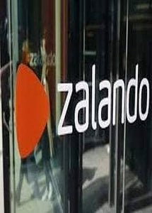 ZALANDO EURO- 10 EUR (GERMANY) - (REGION:EUROPE) (INSTANT DELIVERY) - (PC) - (Official Website) - (Digital Download)