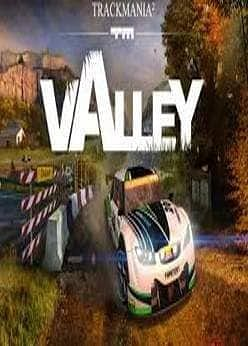 TrackMania² Valley (INSTANT DELIVERY) - (PC) - (Official Website) - (Digital Download)