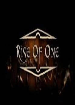 RISE OF ONE - (PC) (STEAM) (INSTANT DELIVERY) - (PC) - (Official Website) - (Digital Download)
