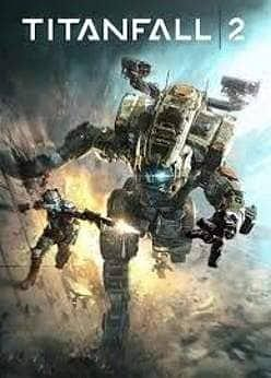 Titanfall 2 ((PL)/RU) (INSTANT DELIVERY) - (PC) - (Official Website) - (Digital Download) - DIGICODES