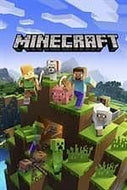 MINECRAFT-WINDOWS-10-EDITION (INSTANT DELIVERY) - (PC) - (Official Website) - (Digital Download) - DIGICODES