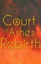 COURT OF ASHES - (PC) (STEAM) (INSTANT DELIVERY) - (PC) - (Official Website) - (Digital Download)