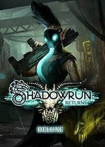 shadowrun-returns-(deluxe-edition)---(pc)-(steam)-digicodes.in