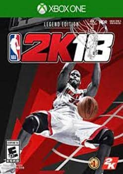 nba-2k18---legend-edition-(xbox-one)-digicodes.in