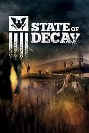 STATE OF DECAY: YEAR-ONE (SURVIVAL EDITION) (INSTANT DELIVERY) - (PC) - (Official Website) - (Digital Download) - DIGICODES