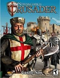 STRONGHOLD CRUSADER HD (INSTANT DELIVERY) - (PC) - (Official Website) - (Digital Download) - DIGICODES