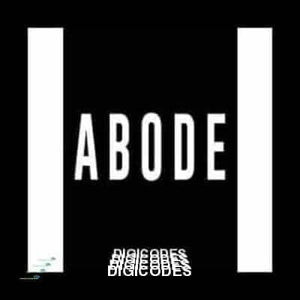 abode---(pc)-(steam)-digicodes.in