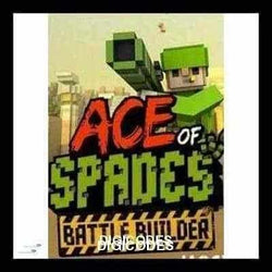 ace-of-spades:-battle-builder---(pc)-(steam)-digicodes.in
