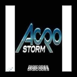 acro-storm---(pc)-(steam)-digicodes.in