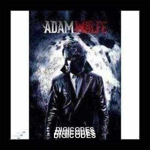 adam-wolfe-all-episodes-(episodes-1-4)---(pc)-(steam)-digicodes.in