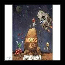 adios-amigos-(xbox-one)-digicodes.in