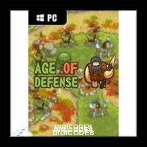 age-of-defense---(pc)-(steam)-digicodes.in