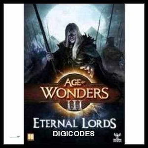 age-of-wonders-iii---eternal-lords-expansion-dlc-(gog)-digicodes.in