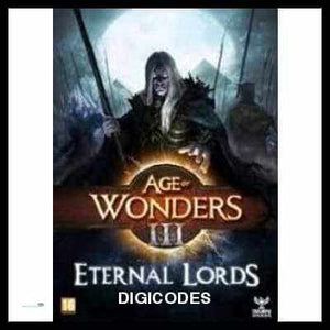 age-of-wonders-iii---full-dlc-pack---(pc)-(steam)-digicodes.in