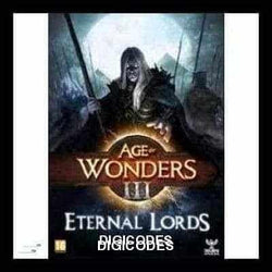 age-of-wonders-iii---golden-realms-expansion-dlc-(gog)-digicodes.in