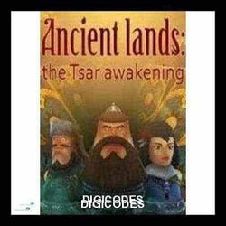 ancient-lands:-the-tsar-awakening---(pc)-(steam)-digicodes.in