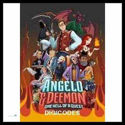 angelo-and-deemon:-one-hell-of-a-quest---(pc)-(steam)-digicodes.in