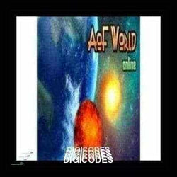 aof-world---(pc)-(steam)-digicodes.in