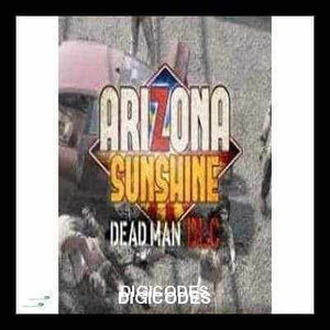 arizona-sunshine---dead-man-(dlc)---(pc)-(steam)-digicodes.in