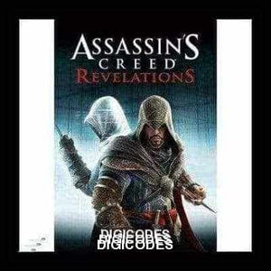 assassins-creed-revelations-(uplay)-(poland)---(pc)-(uplay)-digicodes.in