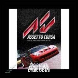 assetto-corsa---full-pack-(dlc)---(pc)-(steam)-digicodes.in