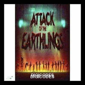 attack-of-the-earthlings---(pc)-(steam)-digicodes.in