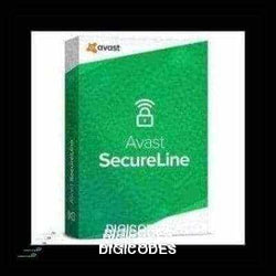 avast-secureline-vpn-(1-year--1-device)-digicodes.in