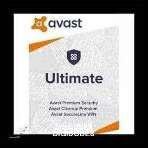 avast-ultimate-bundle-1-device-3-years-avast-digicodes.in