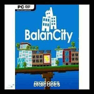 balancity---(pc)-(steam)-digicodes.in