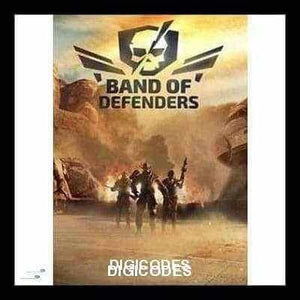 band-of-defenders---(pc)-(steam)-digicodes.in
