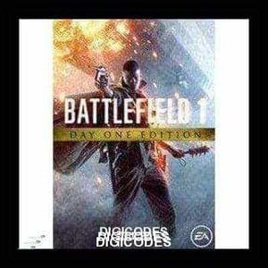 battlefield-1-(day-one-edition)-digicodes.in