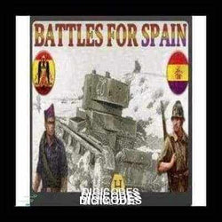 battles-for-spain-digicodes.in