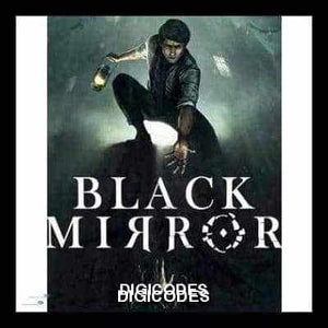 black-mirror-3---final-fear---(pc)-(steam)-digicodes.in