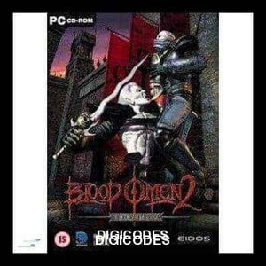 blood-omen-2:-legacy-of-kain---(pc)-(steam)-digicodes.in
