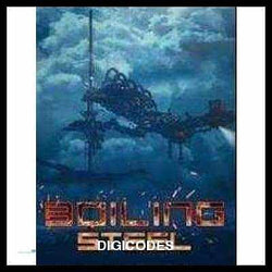 boiling-steel---(pc)-(steam)-digicodes.in