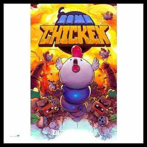 bomb-chicken---(pc)-(steam)-digicodes.in