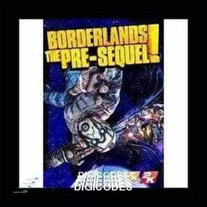 borderlands:-the-pre-sequel-season-pass-(xbox-one)-digicodes.in