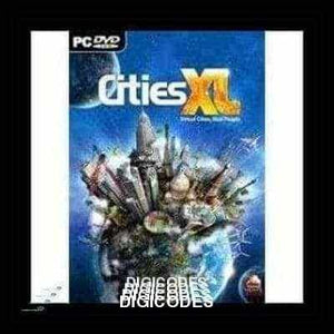 cities-xl-(2009)---(pc)-(steam)-digicodes.in