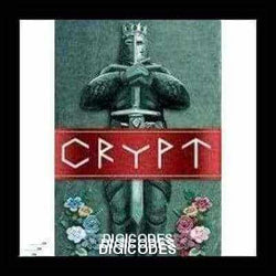 crypt-cards---(pc)-(steam)-digicodes.in