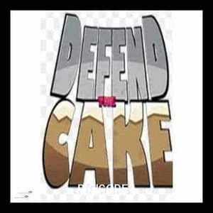 defend-the-cake---(pc)-(steam)-digicodes.in