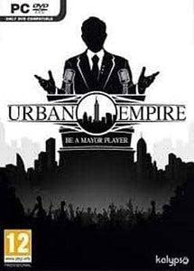 URBAN EMPIRE (INSTANT DELIVERY)