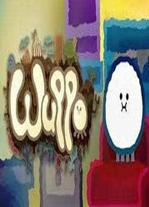 WUPPO (INSTANT DELIVERY) - (PC) - (Official Website) - (Digital Download) - DIGICODES