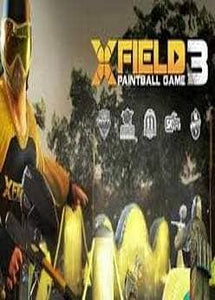 XFIELD PAINTBALL 3 (INSTANT DELIVERY)
