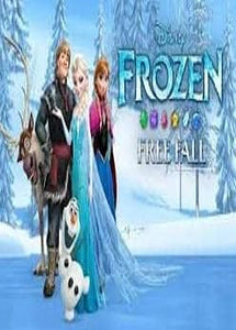 FROZEN MYSTERY - (PC) (STEAM) (INSTANT DELIVERY) - (PC) - (Official Website) - (Digital Download)