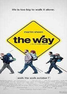 THE WAY (INSTANT DELIVERY)